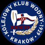 kkw 29