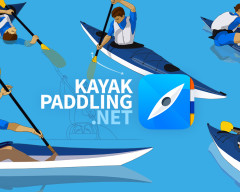 Kayakpaddling.net